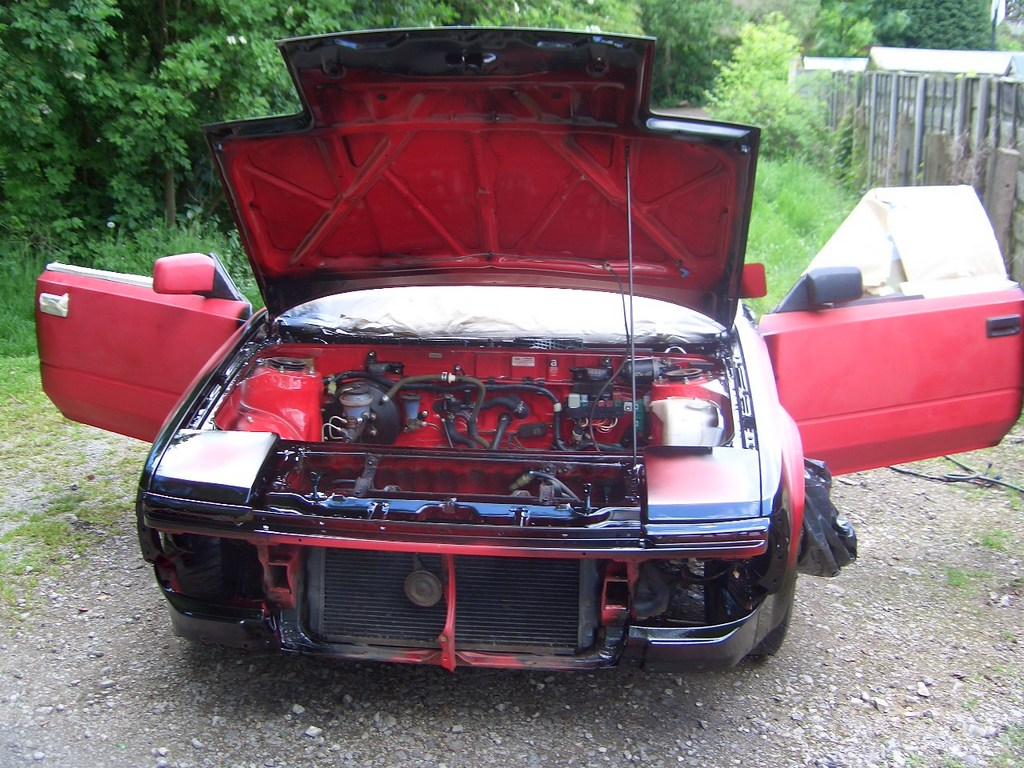 Another limeys390XR7 1988 Toyota MR2 post... - 12336034