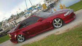 Another carlifestyles 2005 Chevrolet Corvette post... - 12338441