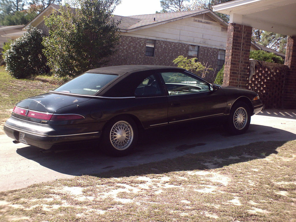 S12_4evr 1995 lincoln mark viii 32033690002_large