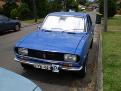 jap71rx2s 1971 Mazda RX-2