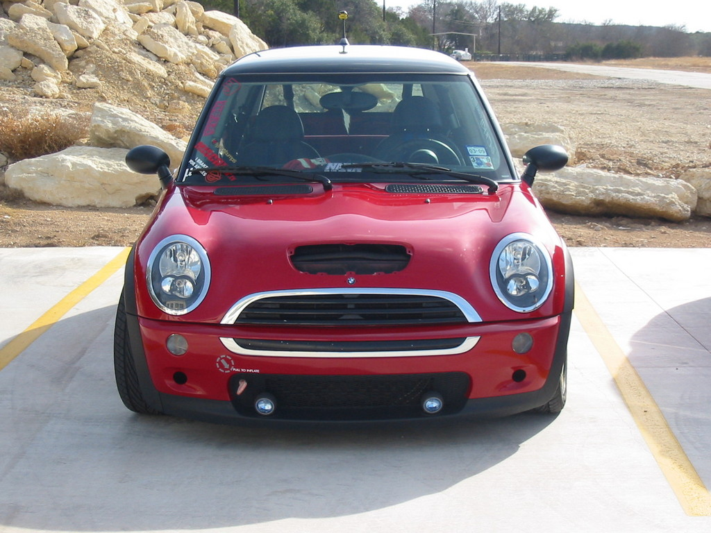 magredc5 2009 mini cooper specs photos modification info at cardomain. Black Bedroom Furniture Sets. Home Design Ideas