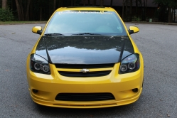 ColbaltDudes 2006 Chevrolet Cobalt