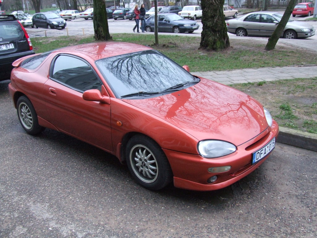 tomazs 1993 mazda mx 3 specs photos modification info at cardomain. Black Bedroom Furniture Sets. Home Design Ideas
