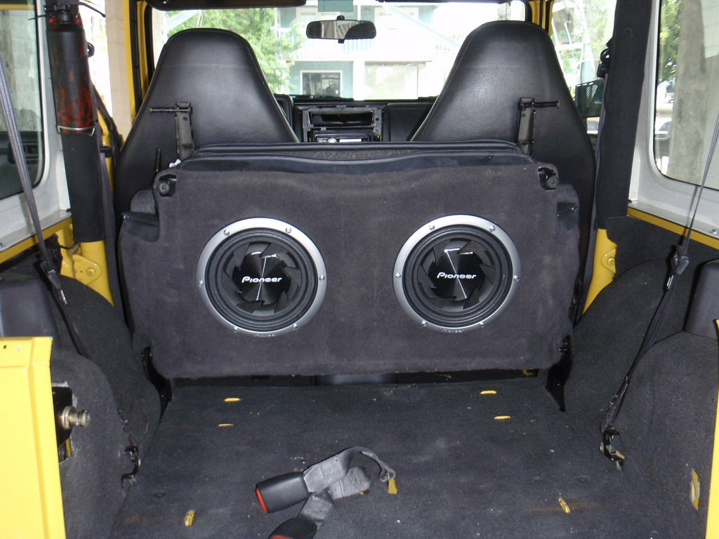 Jeep Tj Subwoofer Wiring Diagram Master Blogs Free Picture Wrangler Hard Top Engine Image For Console