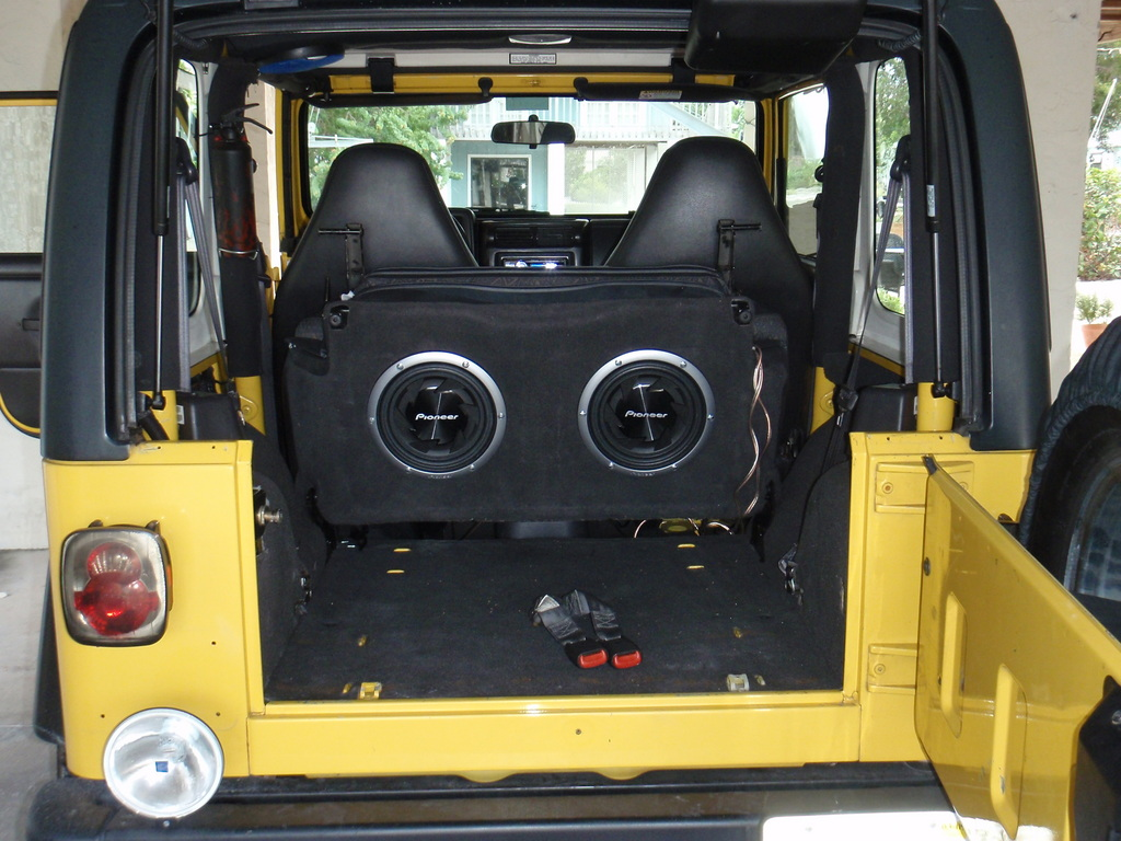 bchjeep 2001 jeep tj specs photos modification info at cardomain. Black Bedroom Furniture Sets. Home Design Ideas