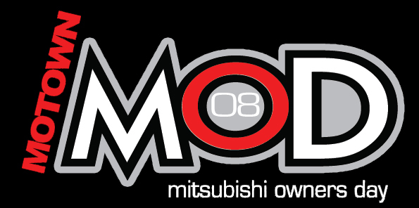 Another bmshue51 2007 Mitsubishi Eclipse post... - 12345854