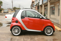 xplicitimage 2008 smart fortwo