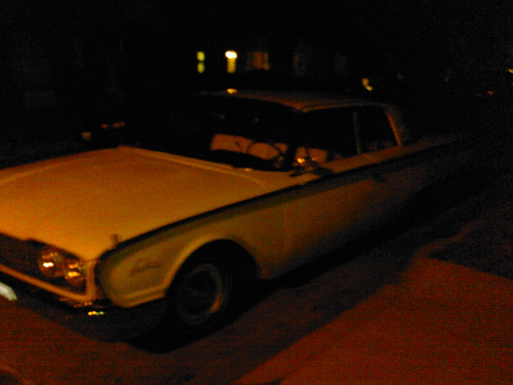 Another yescleo60 1960 Ford Galaxie post... - 12347465