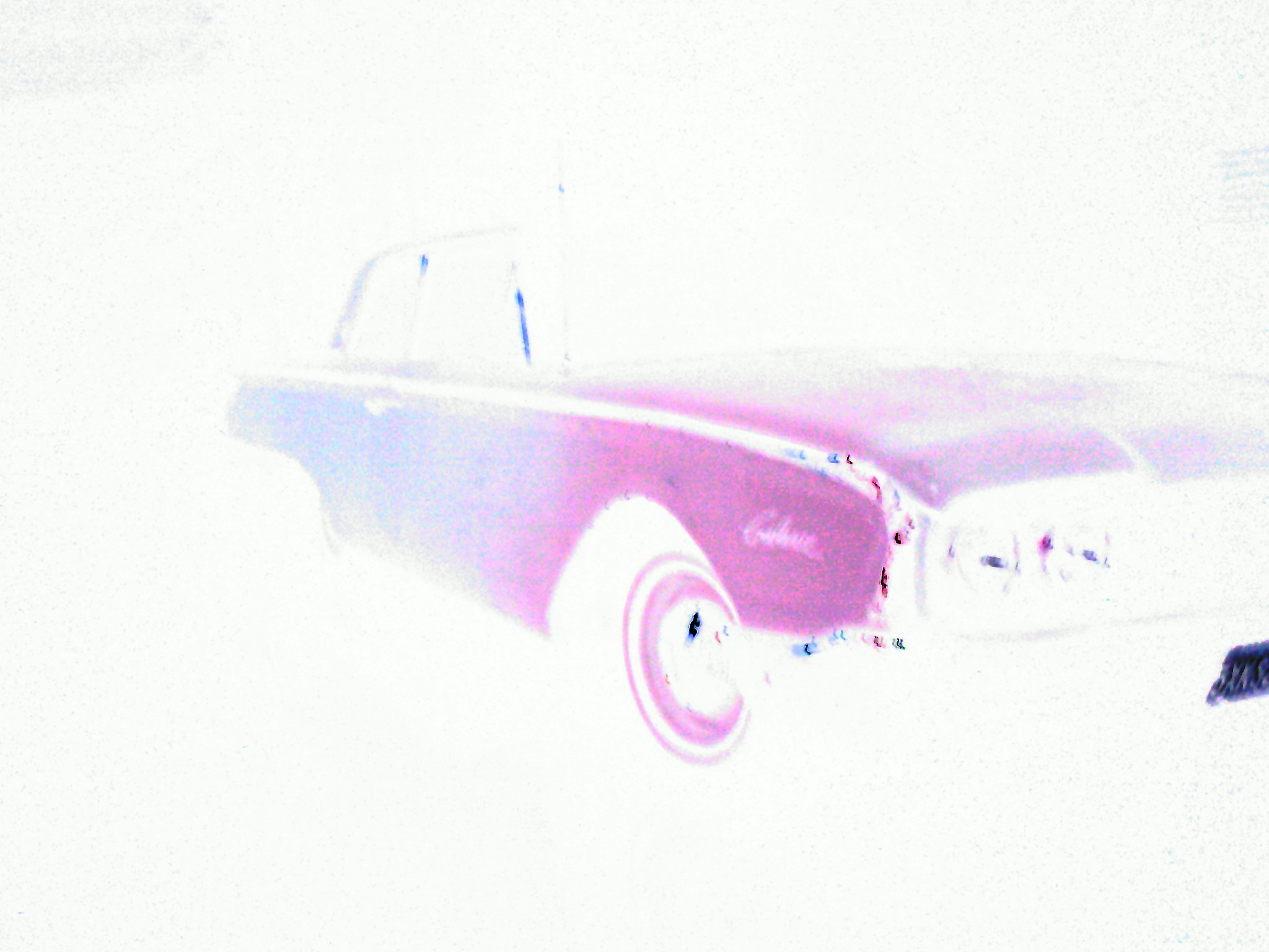Another yescleo60 1960 Ford Galaxie post... - 12735587