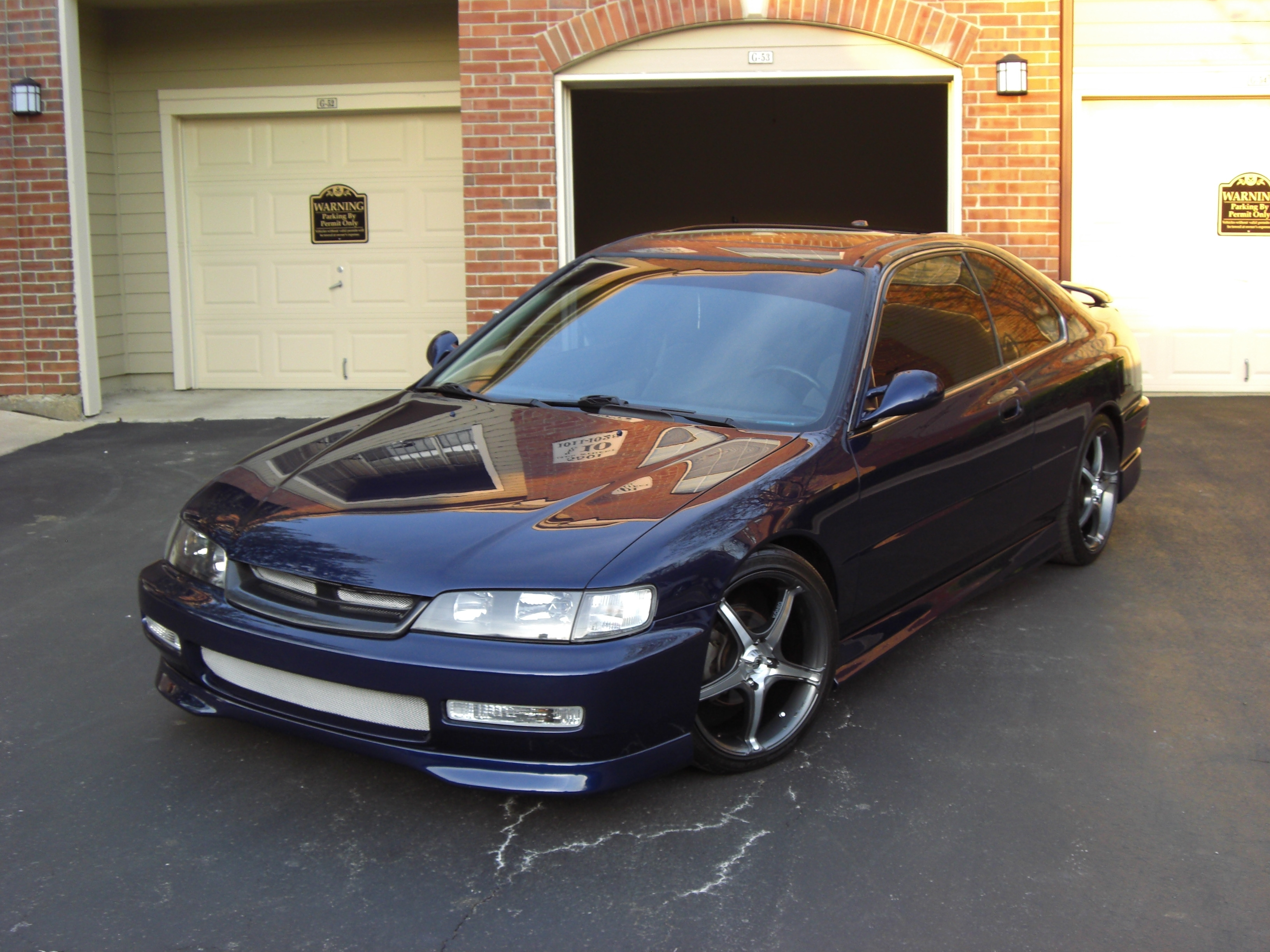 HondaUnderground 1997 Honda Accord 32045180012_original ...