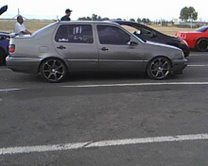 Another j4ftuner 1997 Volkswagen Jetta III post... - 12493877
