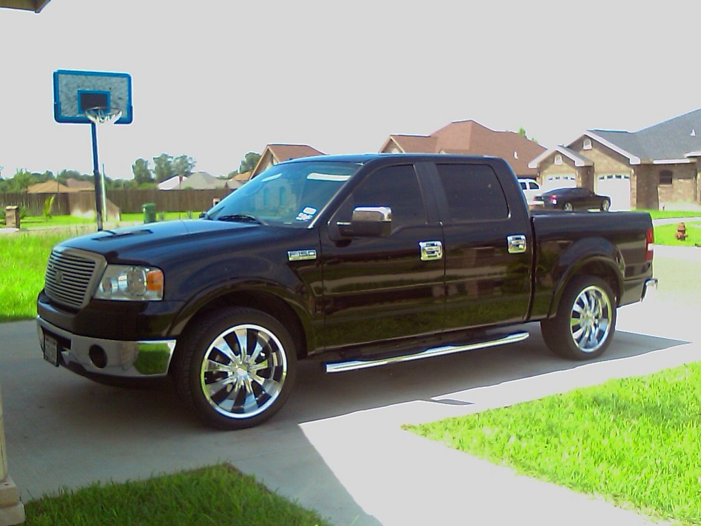 2004 regular cab f150 in craigslist in texas autos post. Black Bedroom Furniture Sets. Home Design Ideas