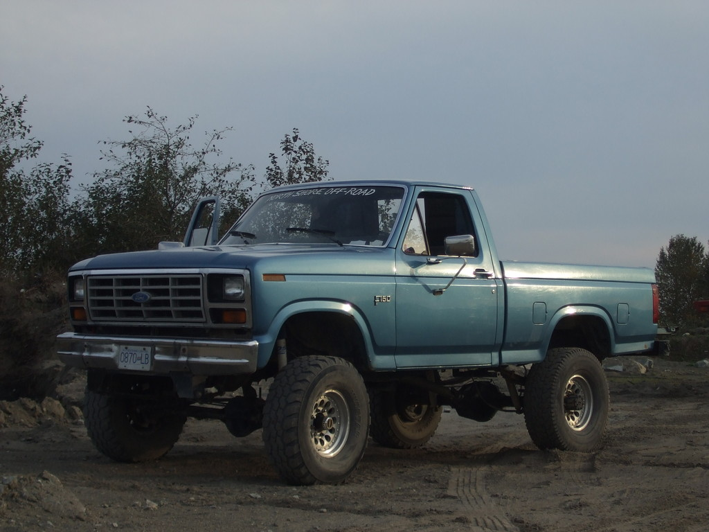 92toro 1984 ford f150 regular cab 32057370001 large
