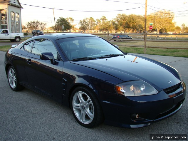 caseygt1234 39 s 2006 hyundai tiburon in pasadena tx. Black Bedroom Furniture Sets. Home Design Ideas