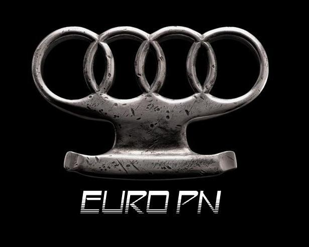 Another EURO_CRO 2003 Audi A4 post... - 12355443