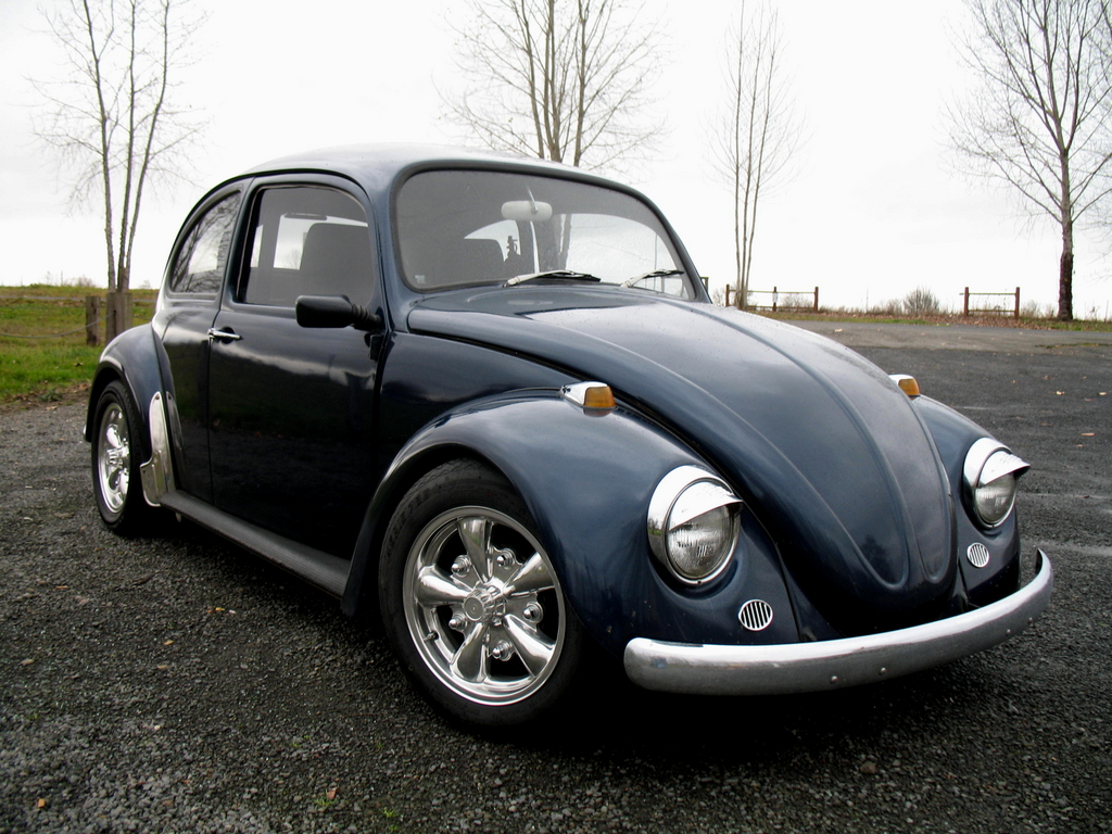 guitodd  volkswagen beetle specs  modification info  cardomain