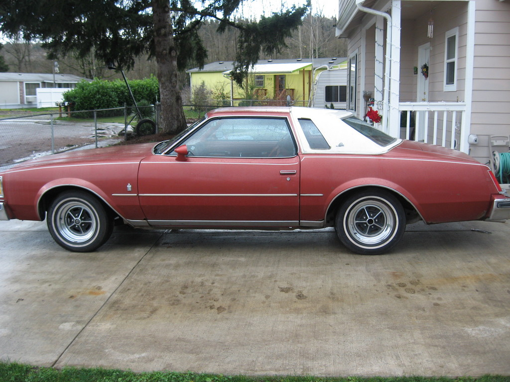 Mtpola 1977 buick regal 32066790001_large