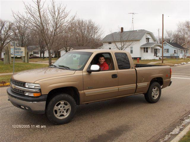 valscj 1999 chevrolet silverado 1500 regular cab specs photos modification info at cardomain. Black Bedroom Furniture Sets. Home Design Ideas