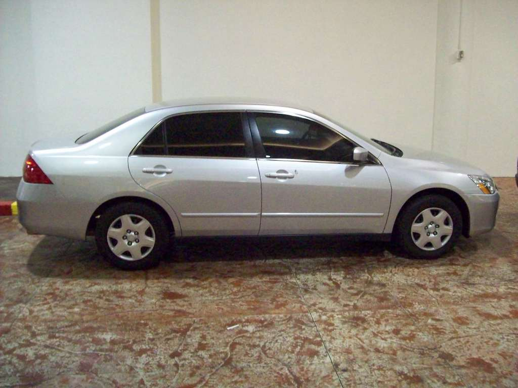 Another H_B_DRE310 2006 Honda Accord post... - 12367847