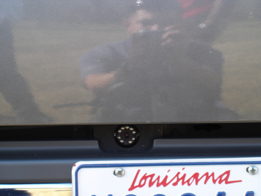 Another stomper35 2006 Nissan Frontier Crew Cab post... - 12369697