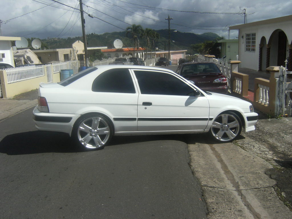 Another raul_r8 1996 Toyota Tercel post... - 12370262