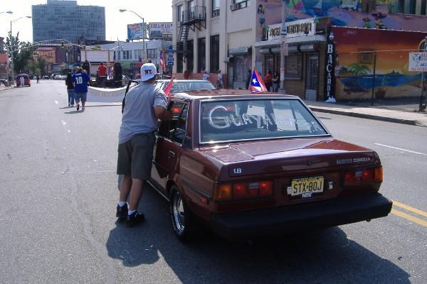 Another ray72 1982 Toyota Corolla post... - 12371437