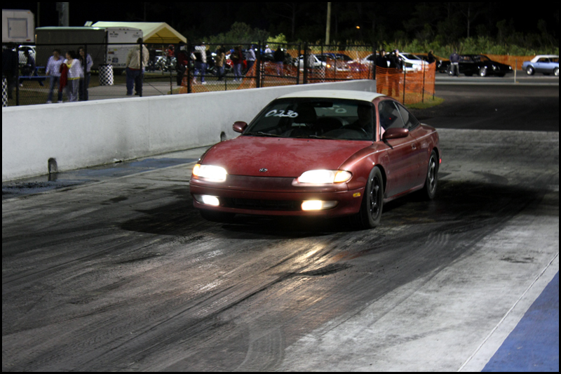 Another westpalmgt 1997 Mazda MX-6 post... - 13194850