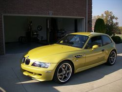 AA_MCoupe 2001 BMW M