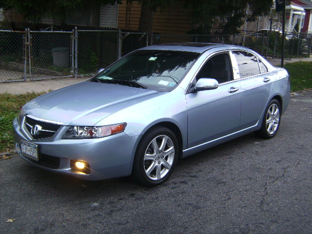 alex325is 2005 acura tsx specs photos modification info. Black Bedroom Furniture Sets. Home Design Ideas
