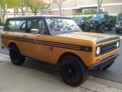 BajaIntls 1979 International Scout II