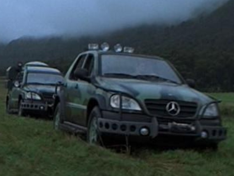 Jurassic franchise that 39 s what they 39 re calling it page for Mercedes benz franchise