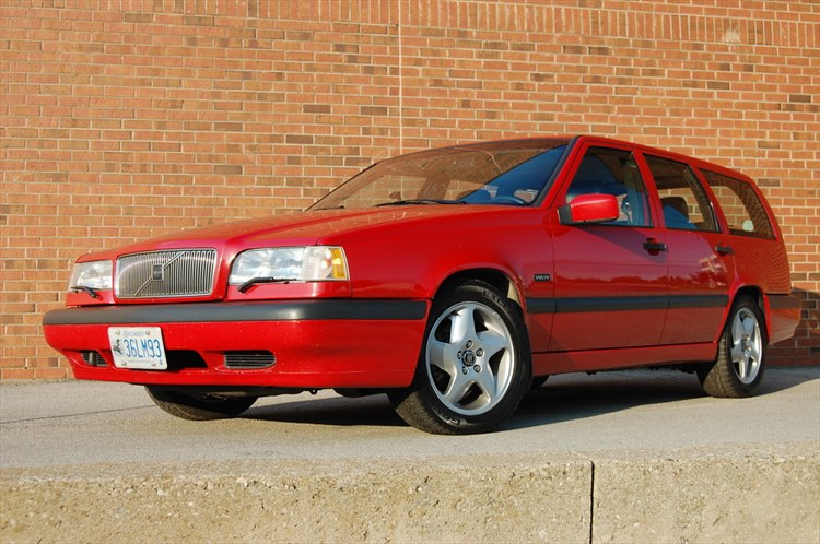 gtamike 1996 volvo 850 specs photos modification info at. Black Bedroom Furniture Sets. Home Design Ideas