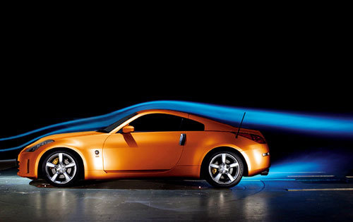 Another 07Stealth350Z 2007 Nissan 350Z post... - 12377150