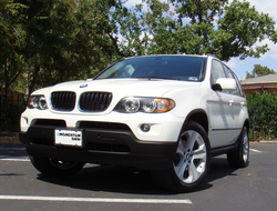 csoto_vcs 2006 BMW X5