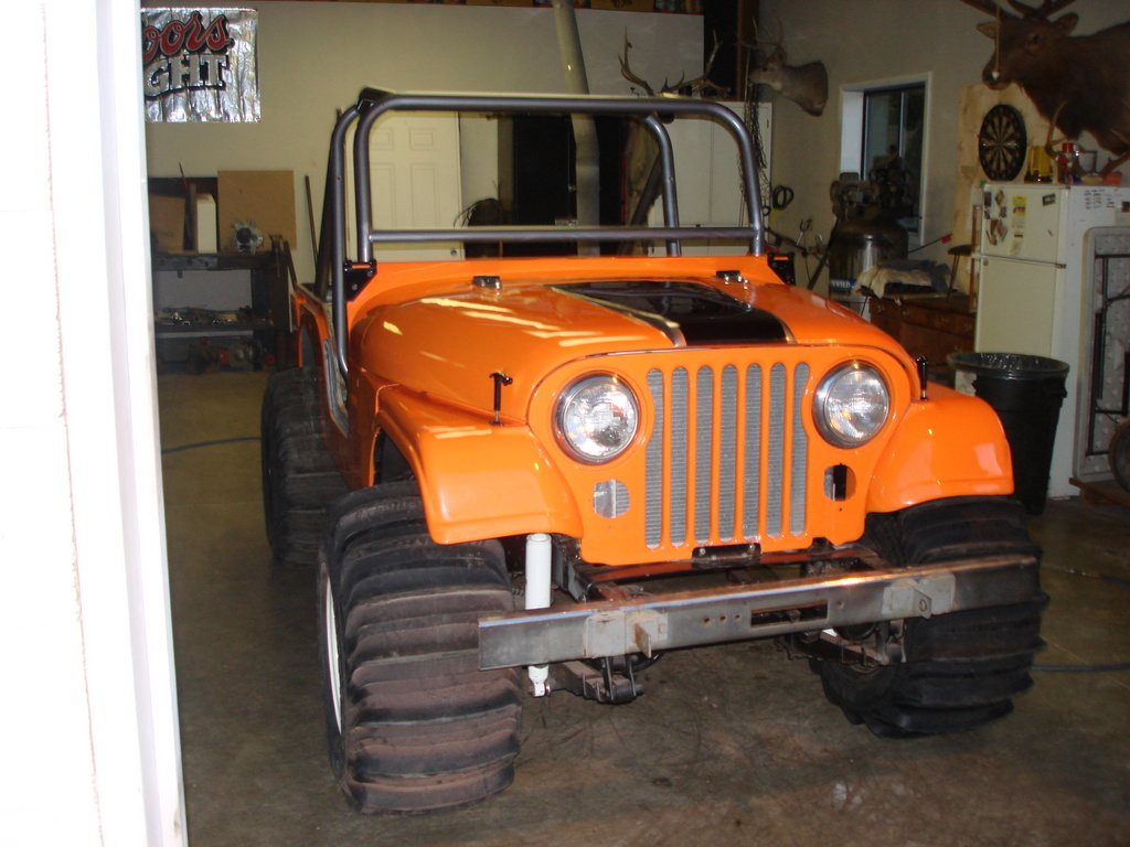 Lg Rear Impact With Tire Mounted together with Large moreover Rh A T together with Ae Ec Low Res besides Rh B. on jeep cj5 bumpers