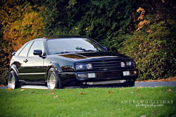 golfgt  volkswagen corrado specs  modification info  cardomain