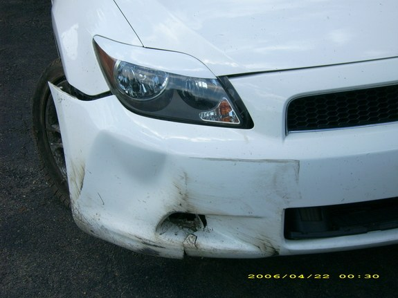 Another 05tc05 2005 Scion tC post... - 9485548