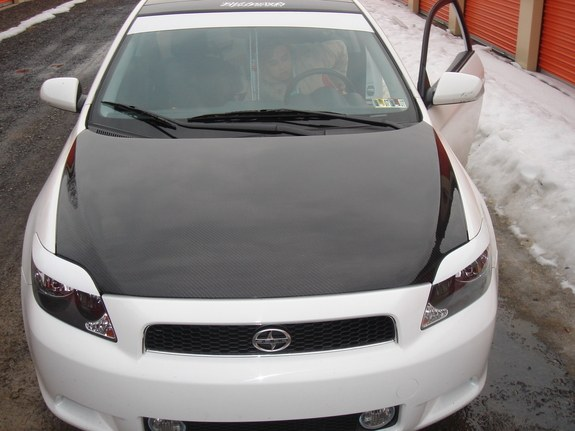 Another 05tc05 2005 Scion tC post... - 9485560