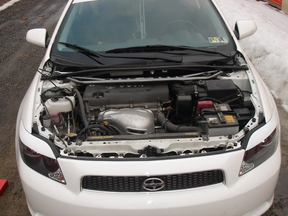 Another 05tc05 2005 Scion tC post... - 9485561