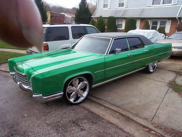 billy10 1972 lincoln continental specs photos. Black Bedroom Furniture Sets. Home Design Ideas