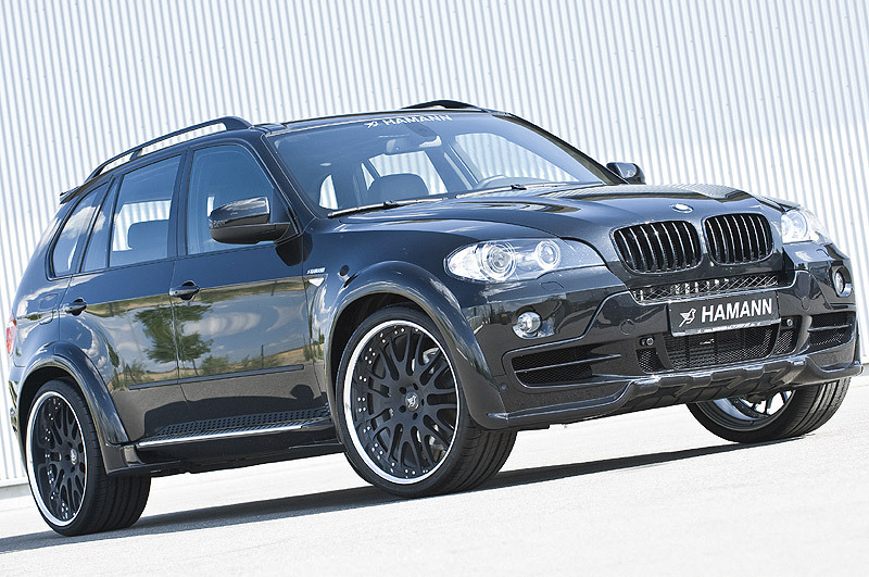 k50lorinser 2008 bmw x5 specs photos modification info. Black Bedroom Furniture Sets. Home Design Ideas