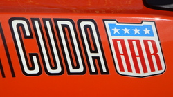 agreene92s 1970 Plymouth Barracuda