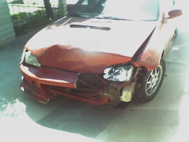 Another babyboyaz 1994 Honda Civic post... - 12390126