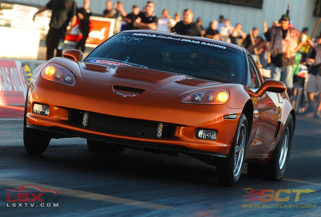 Another AtomicFusionZ 2007 Chevrolet Corvette post... - 12392219
