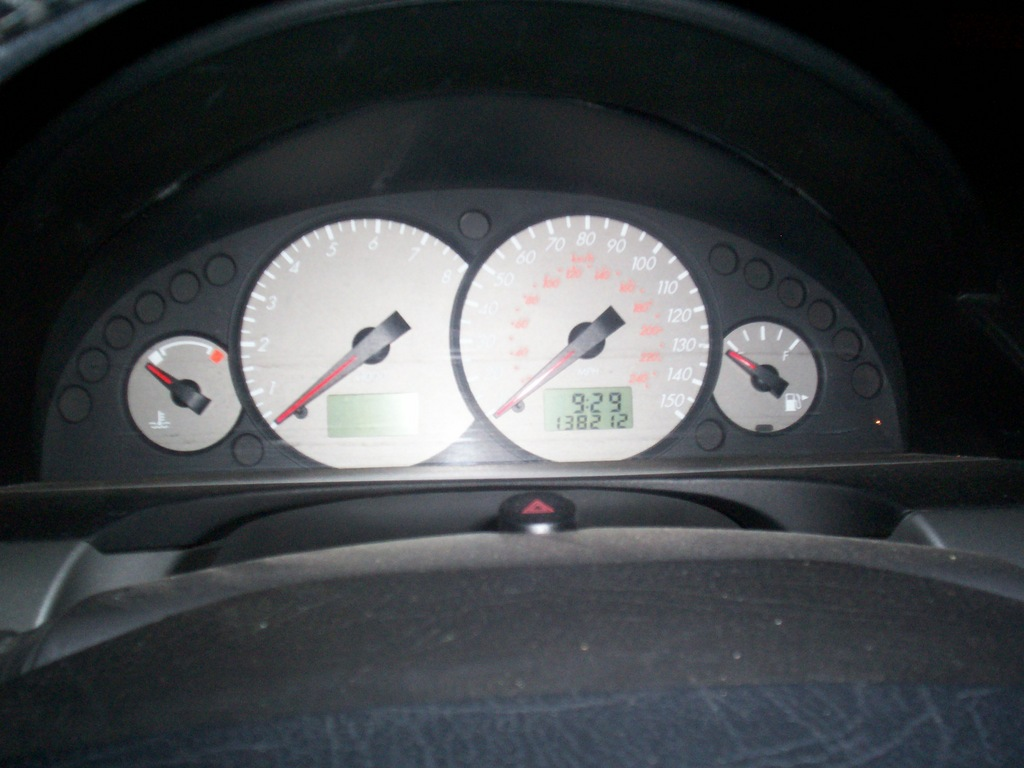 Another apooler 1999 Mercury Cougar post... - 12399489