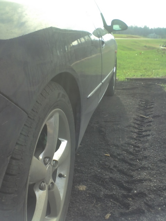 Another apooler 1999 Mercury Cougar post... - 12399503