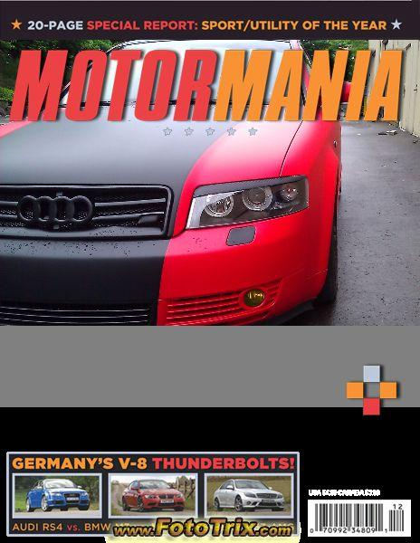 Another Audi425 2004 Audi A4 post... - 12403375