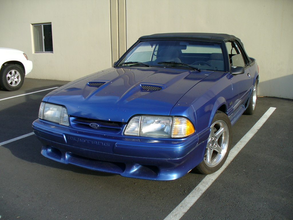 stnick2002 1987 Ford Mustang 12404067