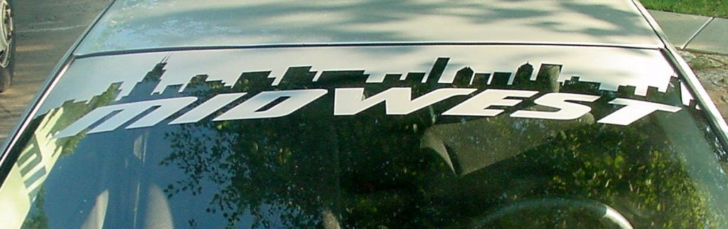 Another SignsOverNite 2002 Dodge Stratus post... - 12408977