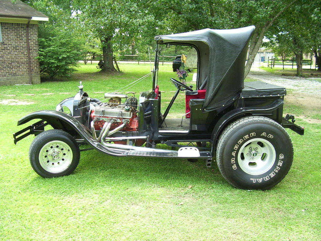1923tb 1923 ford t bucket specs photos modification info. Black Bedroom Furniture Sets. Home Design Ideas